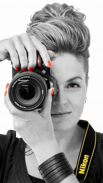 WELKOM | Fotografie Cindy Coenen Maastricht