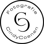 Fotografie Cindy Coenen Logo